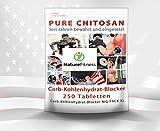 Pure Chitosan