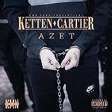 Ketten Cartier [Explicit]