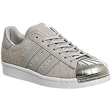 Suchergebnis auf für: adidas superstar 80s metal