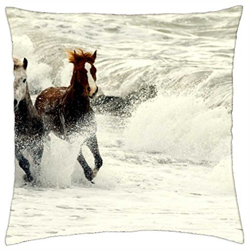 wave-runners-throw-pillow-cover-case-18