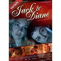 Jack und Diane - OmU