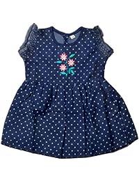225fc31dd3b Denim Baby Girls  Dresses   Jumpsuits  Buy Denim Baby Girls  Dresses ...