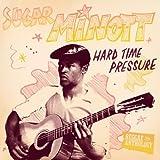 Hard Time Pressure [VINYL]