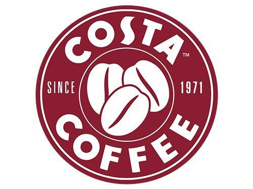 costa coffee instant gift voucher gift cards. Black Bedroom Furniture Sets. Home Design Ideas