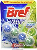 Bref Power Active Pine Original Reiniger WC–50gr–[Pack 5]