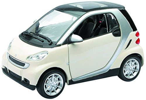 newray-71034-smart-fortwo-bianco-scala-124-die-cast-window-box