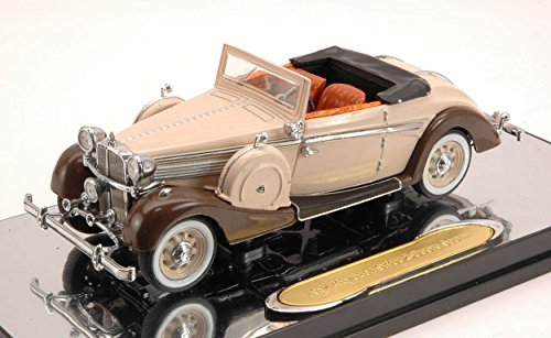 signature-sign43705-maybach-sw-38-sport-cabrio-1937-beige-brown-143-die-cast