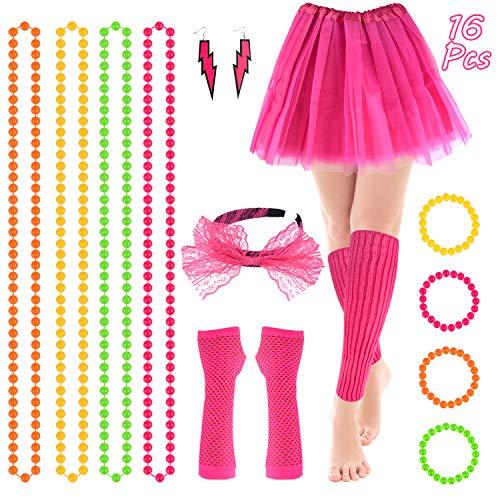 - Tutu Kostüme Für Erwachsene