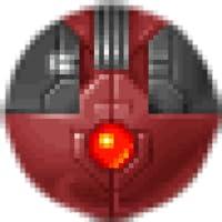 Gamma Stralkniven: Mass Driver Earth Defender