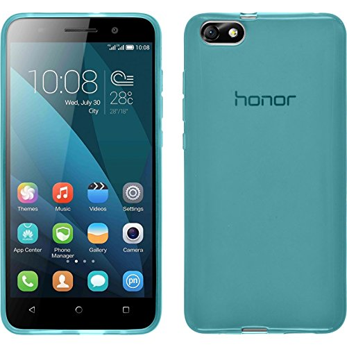 custodia huawei honor 4x