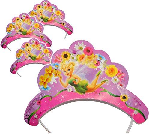 sney Tinkerbell Fairies