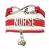Freund Krankenschwestern - Best Reviews Guide