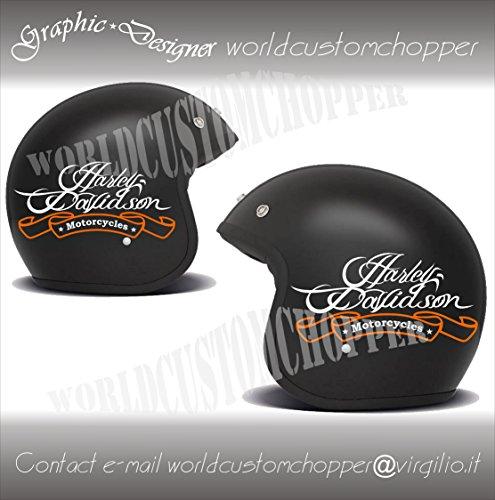 pegatinas-harley-davidson-para-casco-de-moto-personalizable