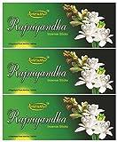 Amrutha Aromatics Rajnigandha Incense St...
