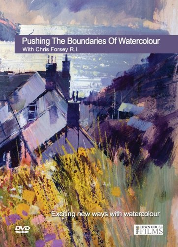 pushing-the-boundaries-of-watercolour-with-chris-forsey-ri