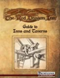 The Red Dragon Inn: Guide to Inns and Ta...