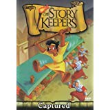 Story Keepers: Captured