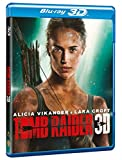 Tomb Raider (Blu-Ray 3D)