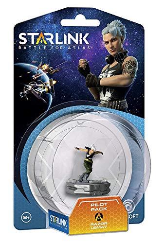 Starlink Pilot Pack – Razor - 6