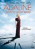 Adaline - L'Eterna Giovinezza (Rental) [Import italien]