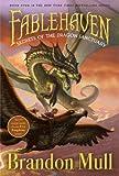 Secrets of the Dragon Sanctuary (Fablehaven) - Best Reviews Guide