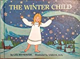 The winter child;