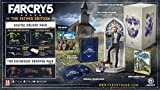 Far Cry 5: The Father Edition (Xbox One)