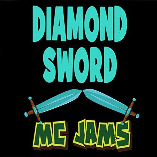 I Need a Diamond Sword