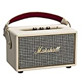 MARSHALL Kilburn Enceintes PC / Stations MP3 RMS 5 W...