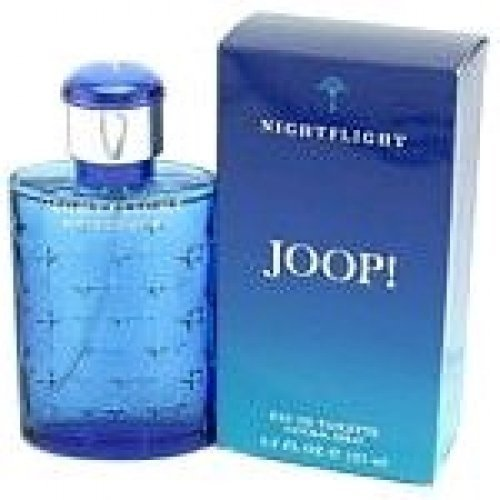 joop-nightflight-by-joop-42-oz-eau-de-toilette-spray-for-men-by-designer-warehouse