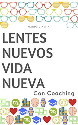 Descargar Torrents En Ingles Lentes Nuevos Vida Nueva....con Coaching Paginas De De PDF