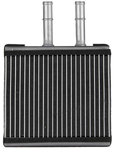 SPECTRA PREMIUM Car Engine Heater Cores