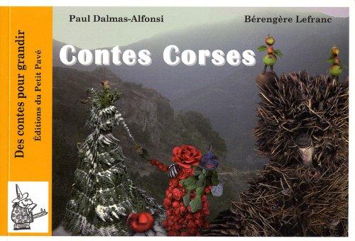 Contes corses
