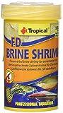 #3: TROPICAL FD BRINE SHRIMP 8G/100ML (Item code-01153)