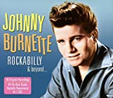 rockabilly and beyond
