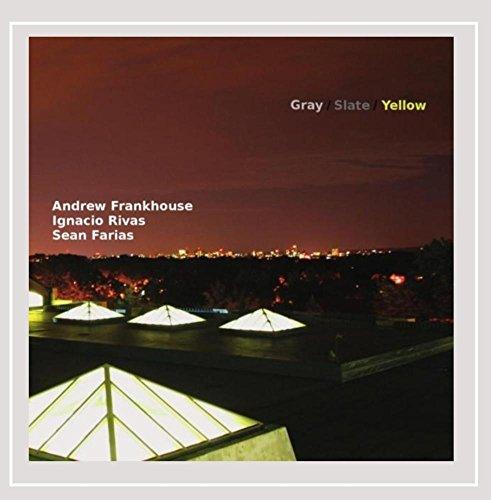 Preisvergleich Produktbild Gray/Slate/Yellow