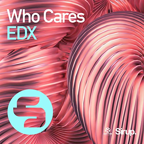 Who Cares (Extended Mix) -