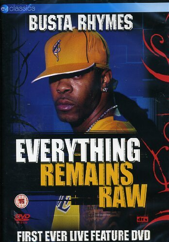 everything-remains-raw-dvd-2006