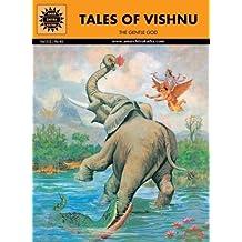Tales of Vishnu (Epics and Mythology)