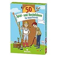 50-Spiel-und-Bastelideen-fr-Naturfreunde