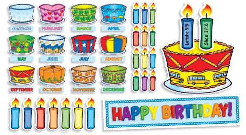 birthday-cakes-mini-bulletin-board