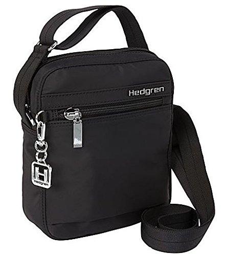 hedgren-rush-shoulder-bag-black