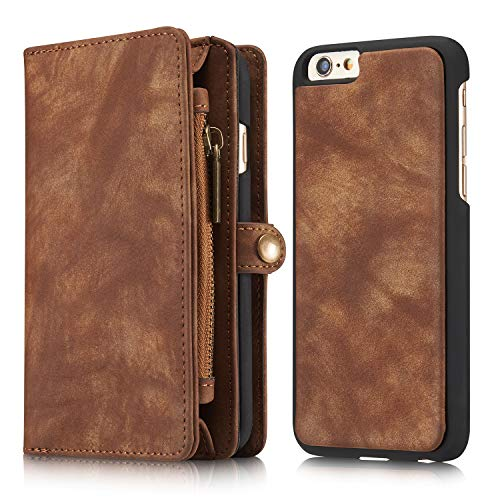 KelaSip iPhone 6 Hülle iPhone 6S Case