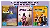 Paradies Trilogie alle Teile kostenlos online stream