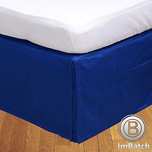 royallinens-uk-super-king-500tc-100-egyptian-cotton-egyptian-blue-solid-elegant-finish-1pcs-box-plea