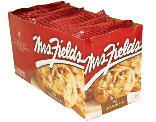 mrs-fields-milk-chocolate-chip-cookies-12-count