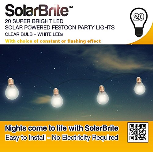 solar-brite-deluxe-20-bright-white-led-solar-powered-festoon-party-lights-clear-bulb-