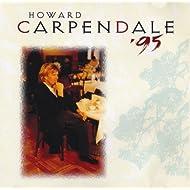 Howard Carpendale '95