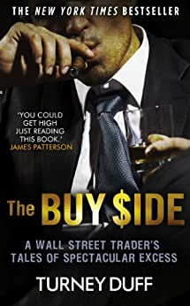 The Buy Side by [Duff, Turney]