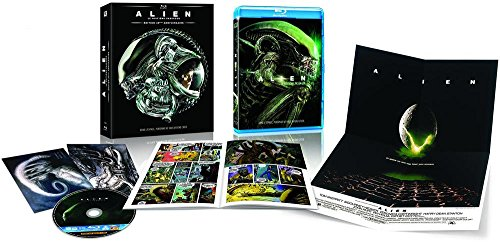 alien-le-huitime-passager-edition-collector-35me-anniversaire-goodies-dition-limite-35me-anniversair